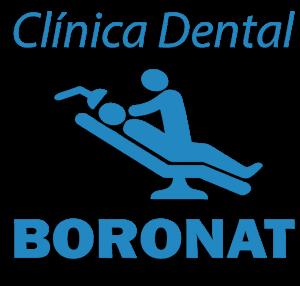 Clínica Dental Boronat Tarragona